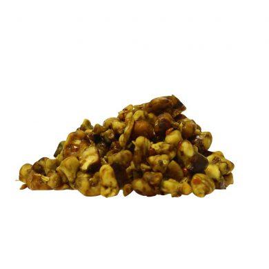 ✅ McSmart Mushrocks Magische Truffels (Psilocybe Galindoii) Smartific.com