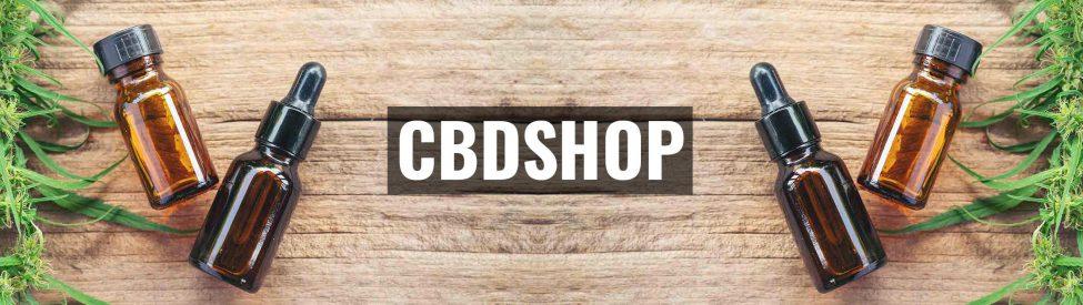 Category-CBD-banner