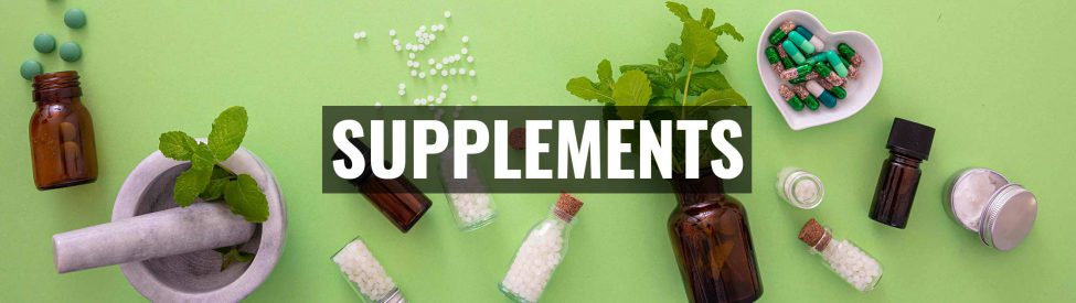 Category-supplements