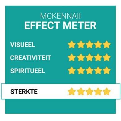 McKennaii Paddo's Effecten Smartific.nl
