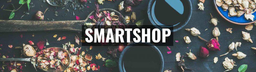 banner-smartshop