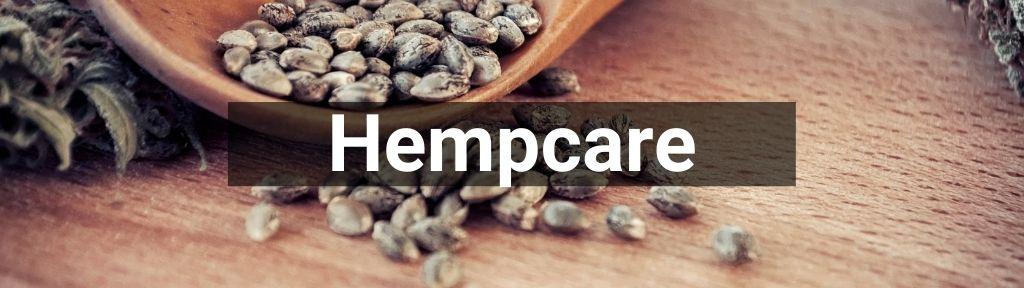 ✅ Alle Hempcare producten - Smartific.com