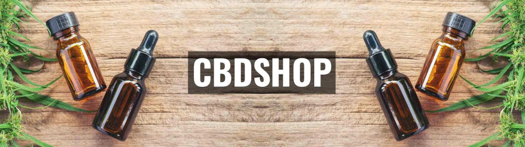 ✅ CBD shop alle producten - CBD olie, kristallen, edibles, tips en nog veel meer! - Smartific.com