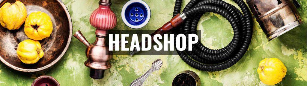 ✅ Headshop alle producten - Bongs, Grinders, vloeitjes, tips en nog veel meer! - Smartific.com