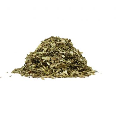 Indian Elements Catmint (50 grams)