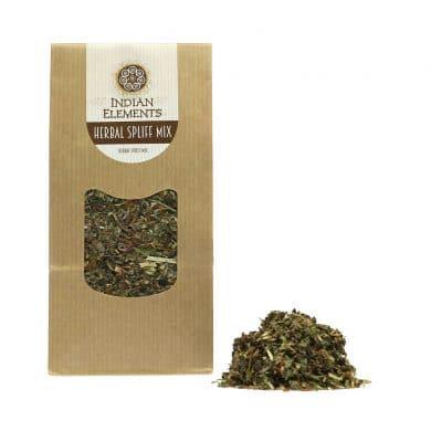 Indian Elements Herbal Spliff Mix (50 grams)