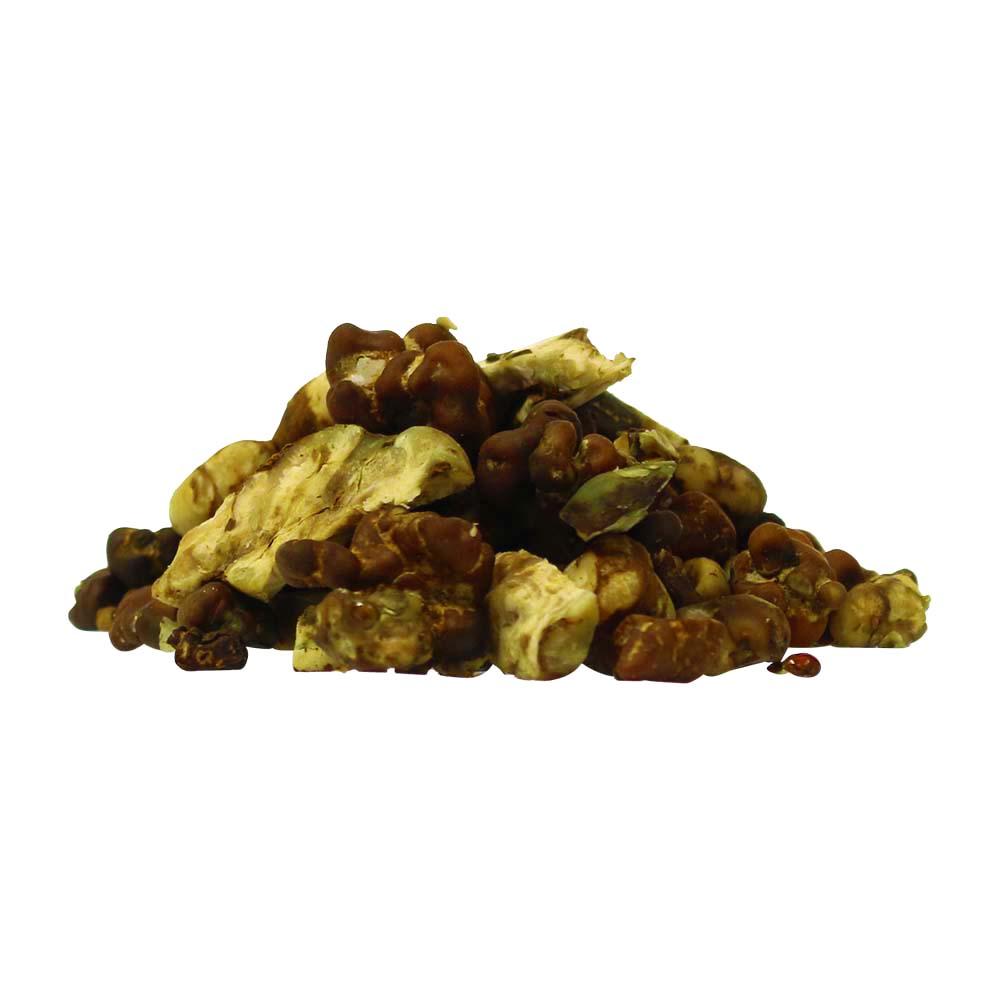 ✅ Smartific McSmart High Hawaiians Magische Truffels (Psilocybe Tampelandia) Smartific.com