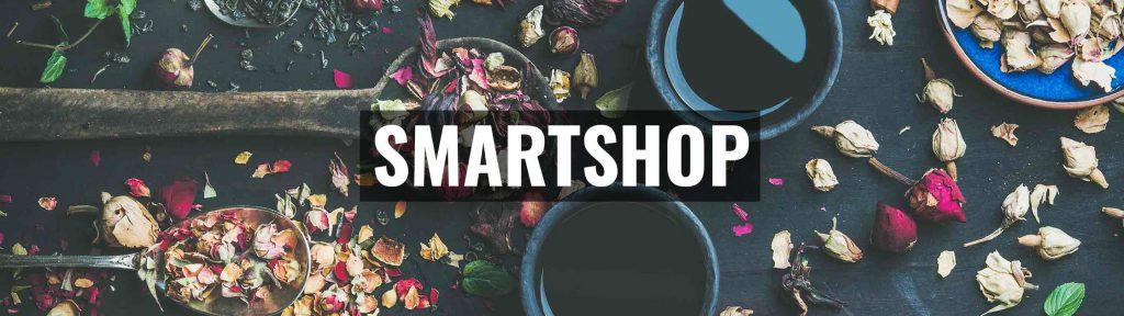 ✅ Blogs over de Smartshop, kruiden, cactussen, party pillen en nog veel meer! - Smartific.com