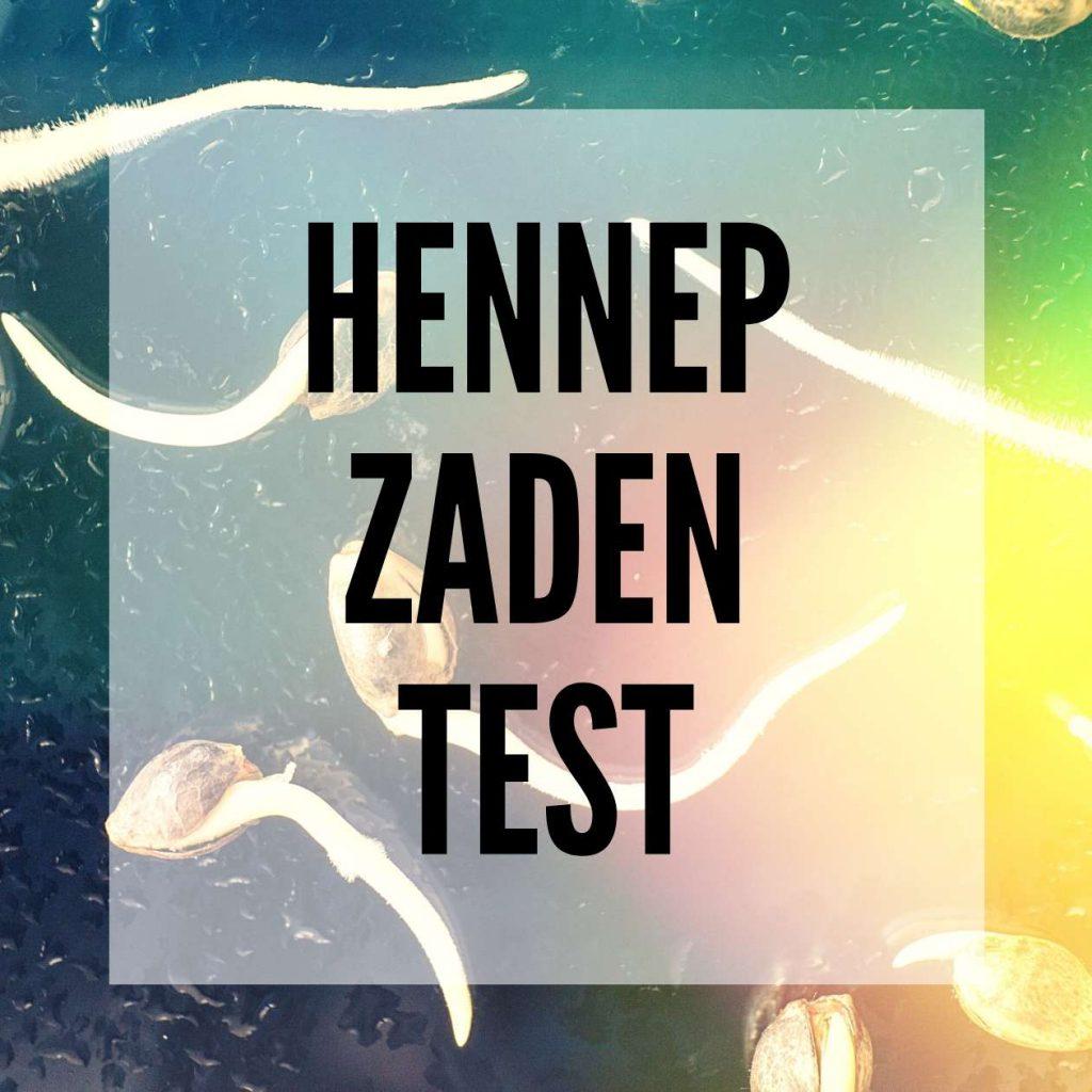 ✅ Hennep Zaden Test - Blog Post - Smartific
