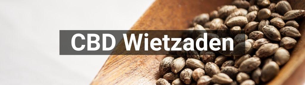✅ Alle hoge kwaliteit CBD wietzaden producten van Smartific.nl