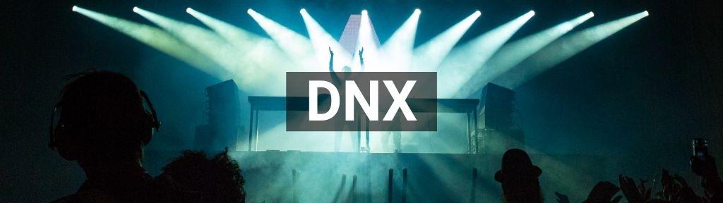 ✅ Alle hoge kwaliteit DNX Party Pills producten van Smartific.nl