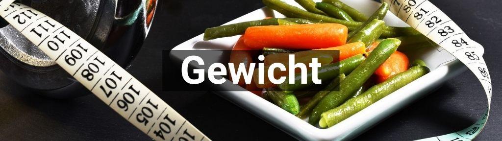 ✅ Alle hoge kwaliteit Gewicht producten van Smartific.nl