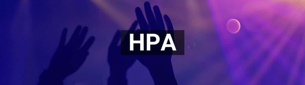 ✅ Alle hoge kwaliteit HPA producten van Smartific.nl