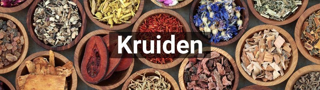 ✅ Alle hoge kwaliteit Kruiden producten van Smartific.nl