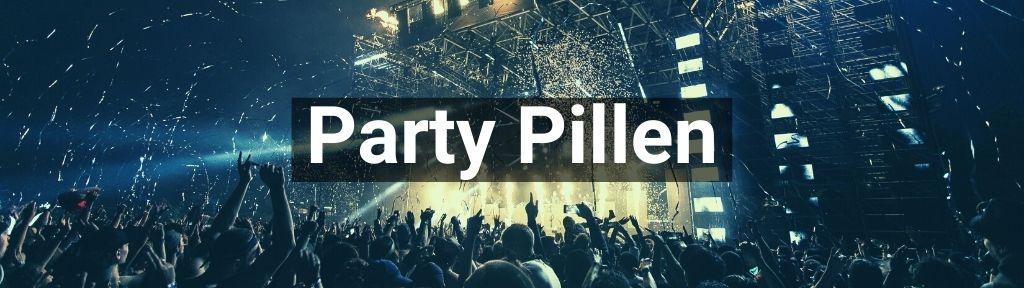 ✅ Alle hoge kwaliteit Party Pillen producten van Smartific.nl