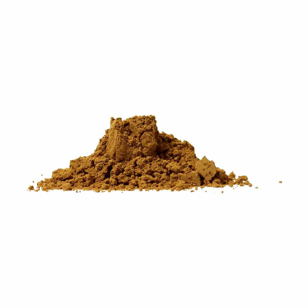 ✅ Indian Elements Guarana smartific 8718274711820-004