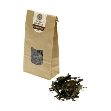 ✅ Indian Elements Salvia Divinorum Leaves smartific 8718274711905-003