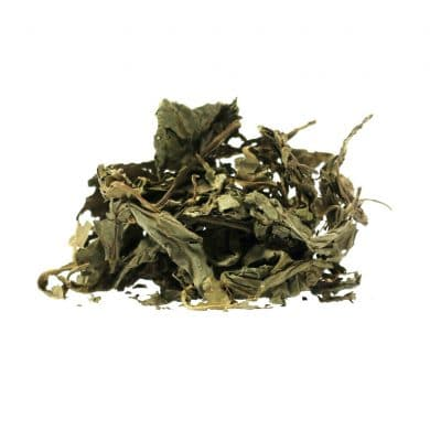 ✅ Indian Elements Salvia Divinorum Leaves smartific 8718274711905-004