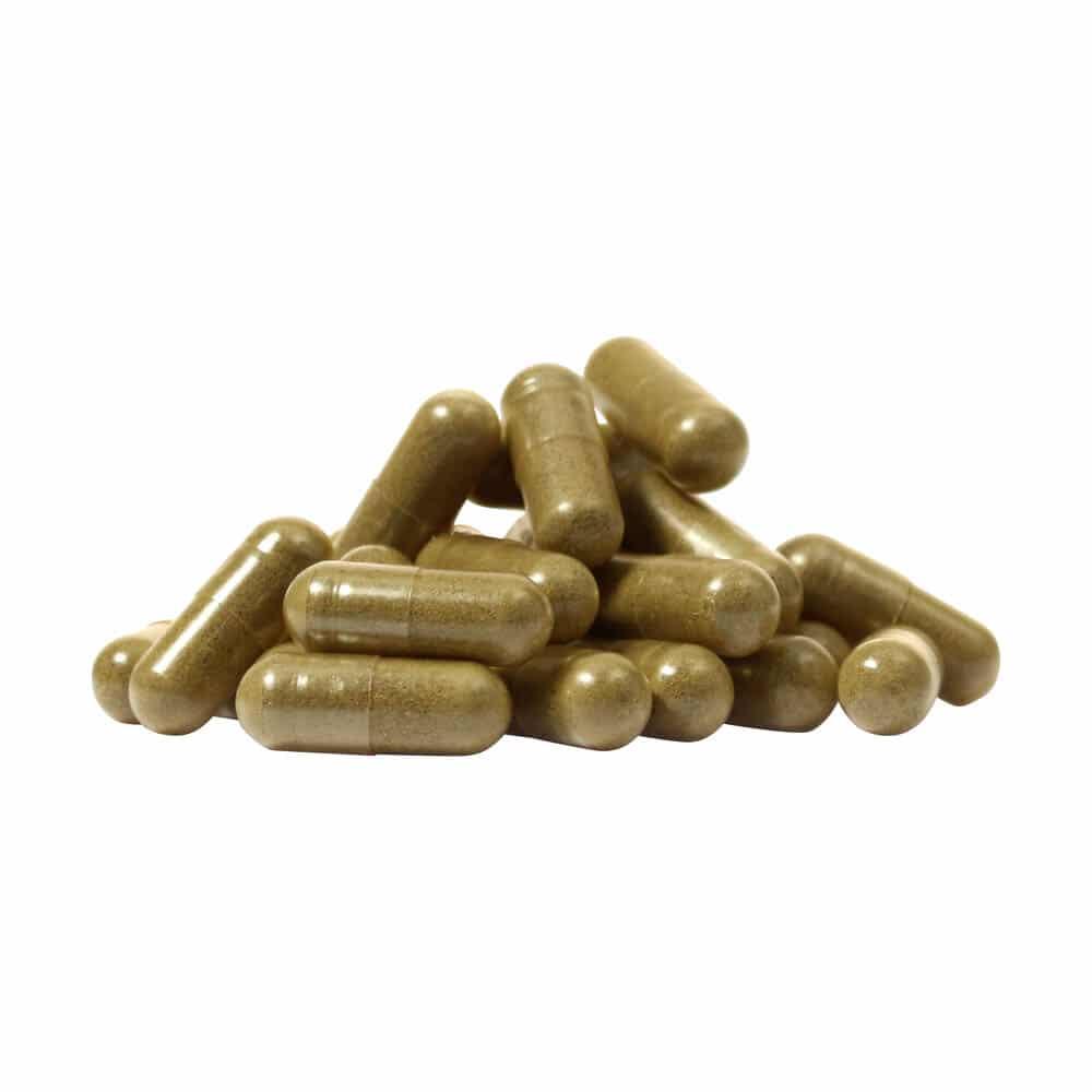 ✅ Indian Elements Valerian smartific 8718274711912-004