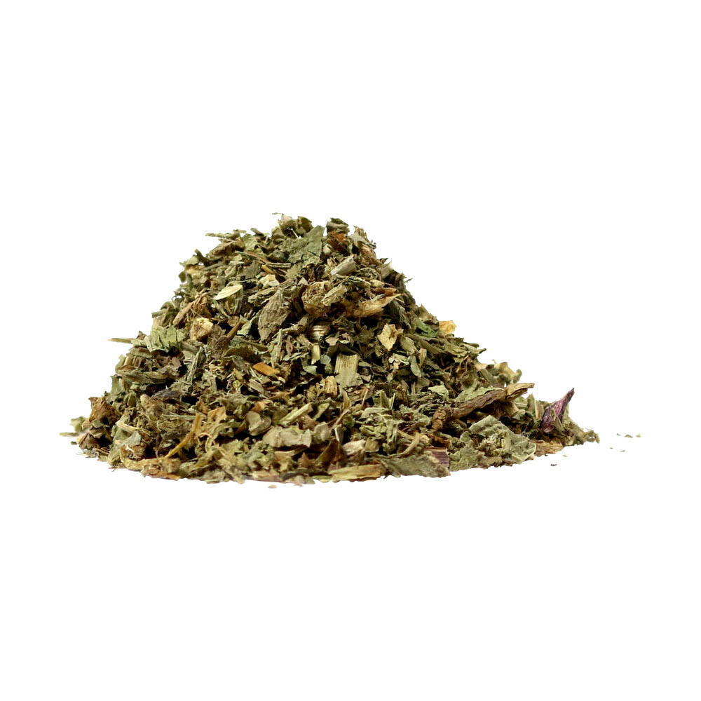 ✅ Indian Elements Wild Lettuce smartific 8718274711929-004