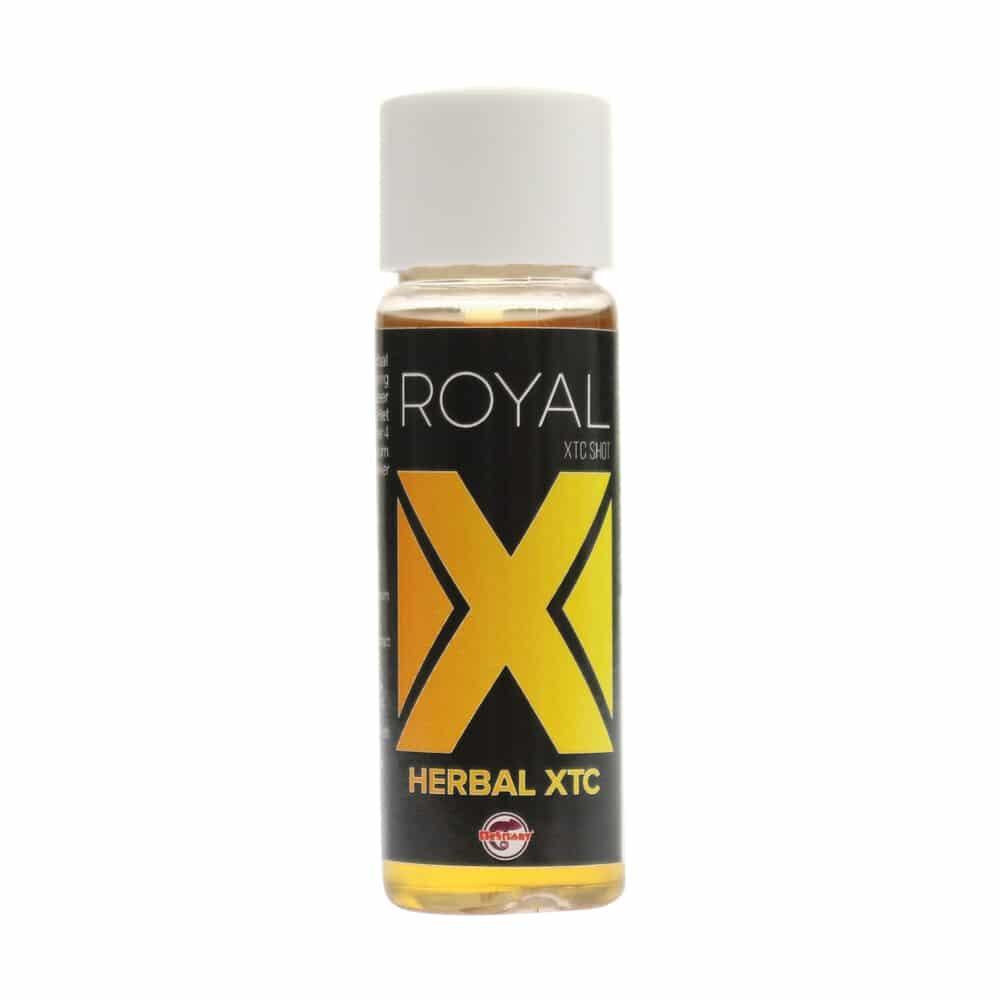 💊 Royal Party Shot Royal X Smartific 8718274712551