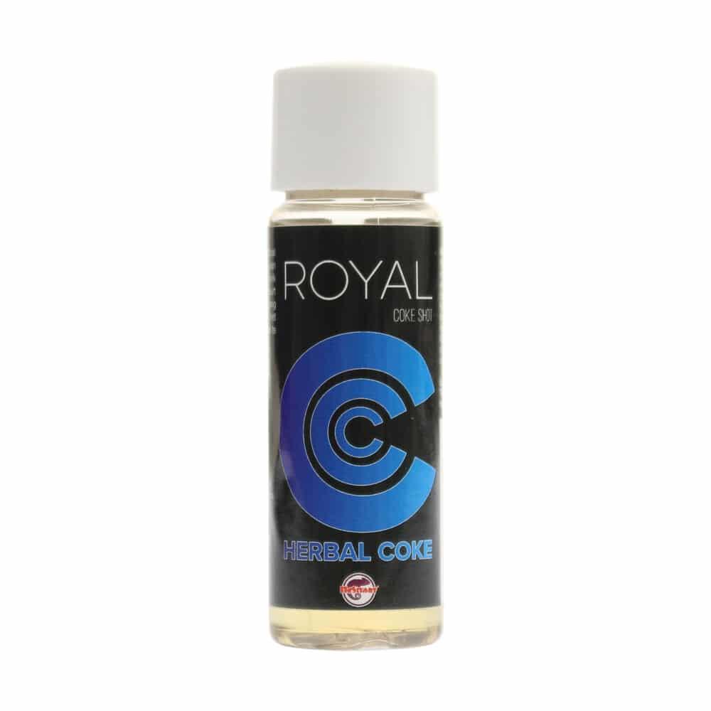 💊 Royal Party Shot Royal C Smartific 8718274712575