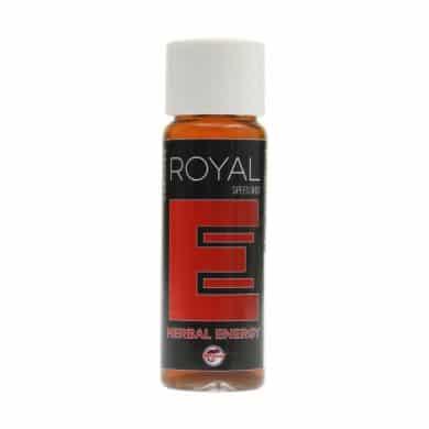 ? Royal Party Shot Royal E Smartific 8718274712599