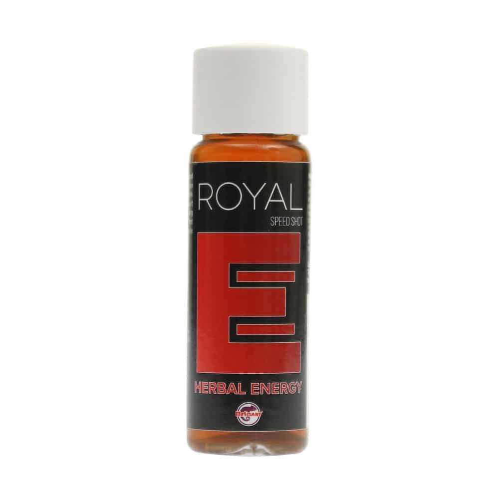 💊 Royal Party Shot Royal E Smartific 8718274712599