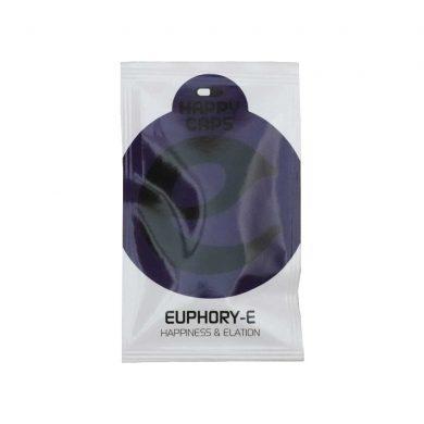 💊 Happycaps Party Pillen Euphor E Smartific 8718274714784