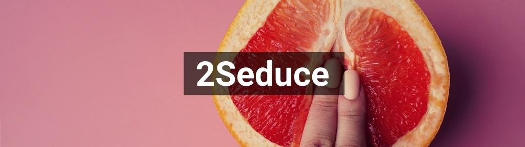 ✅ Alle hoge kwaliteit 2Seduce producten van Smartific.nl