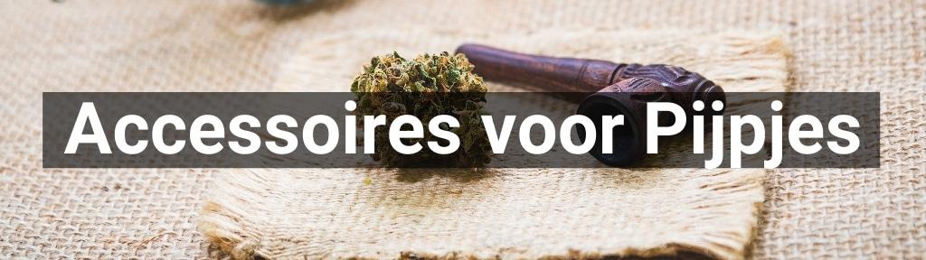 ✅ Alle hoge kwaliteit Accessoires voor Pijpjes producten van Smartific.nl