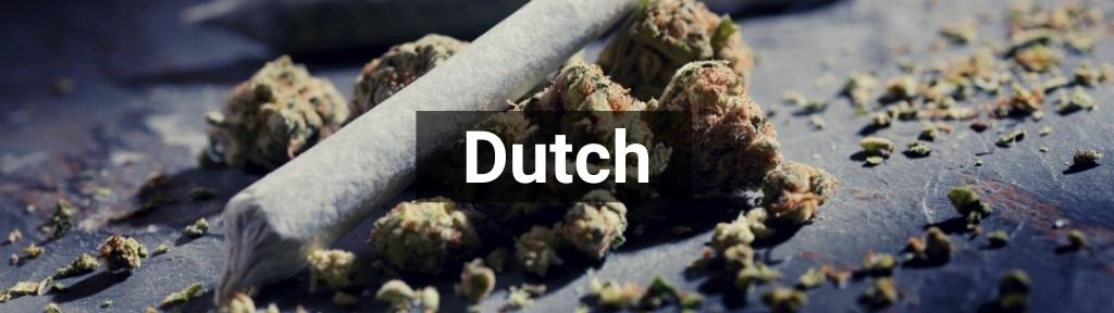 ✅ Alle hoge kwaliteit Dutch producten van Smartific.nl