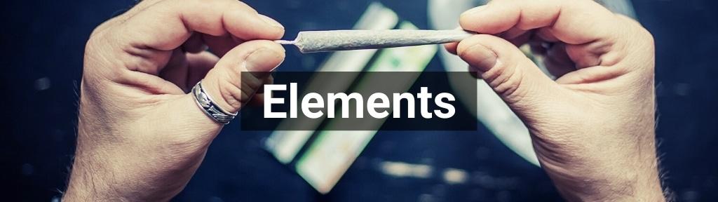 ✅ Alle hoge kwaliteit Elements producten van Smartific.nl