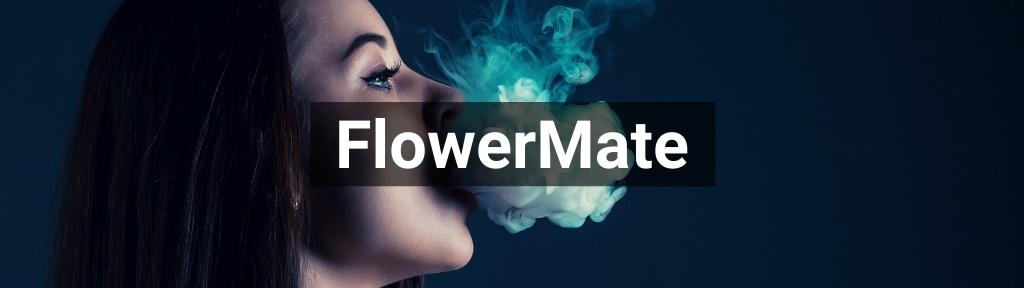 ✅ Alle hoge kwaliteit FlowerMate producten van Smartific.nl