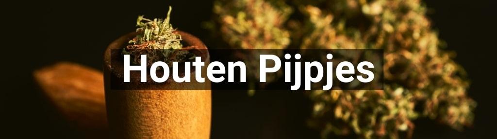✅ Alle hoge kwaliteit Houten Pijpjes producten van Smartific.nl