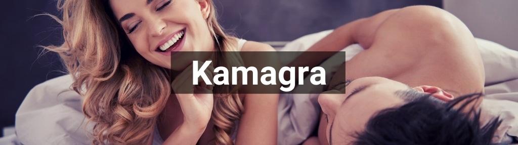 ✅ Alle hoge kwaliteit Kamagra producten van Smartific.nl