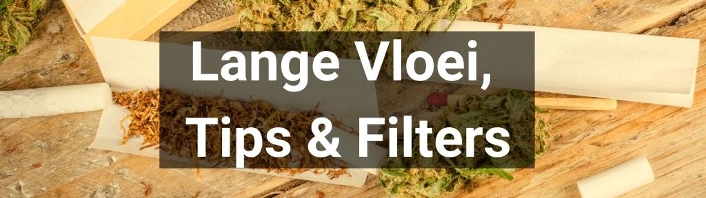✅ Alle hoge kwaliteit Lange Vloei, Tips & Filters producten van Smartific.nl