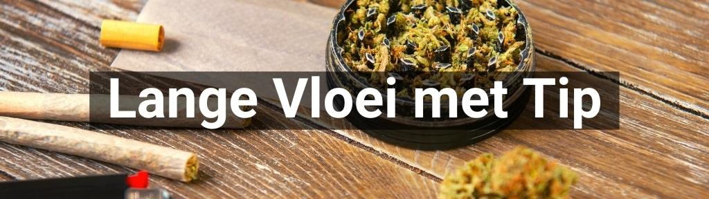 ✅ Alle hoge kwaliteit Lange Vloei met Tip producten van Smartific.nl