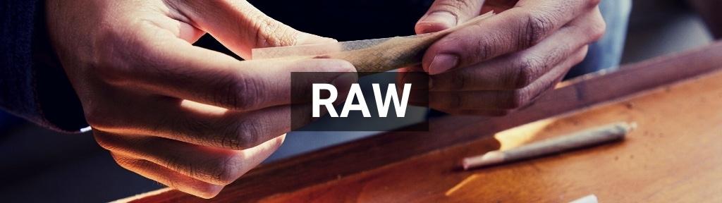✅ Alle hoge kwaliteit RAW producten van Smartific.nl