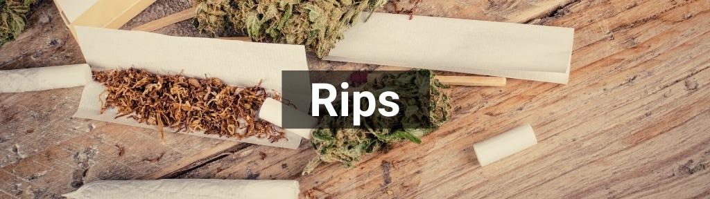 ✅ Alle hoge kwaliteit Rips producten van Smartific.nl