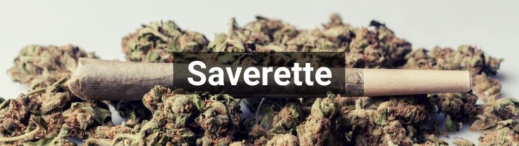 ✅ Alle hoge kwaliteit Saverette producten van Smartific.nl