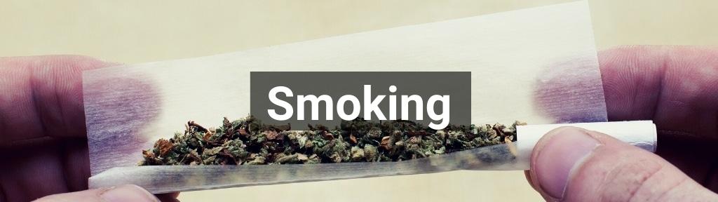 ✅ Alle hoge kwaliteit Smoking producten van Smartific.nl
