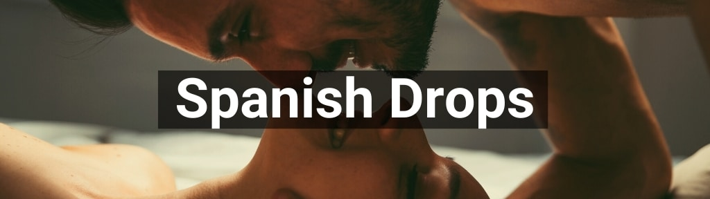 ✅ Alle hoge kwaliteit Spanish Drops producten van Smartific.nl