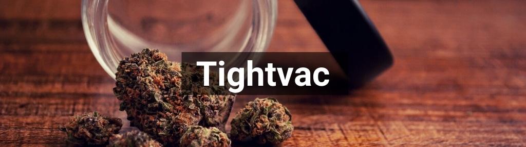 ✅ Alle hoge kwaliteit Tightvac producten van Smartific.nl