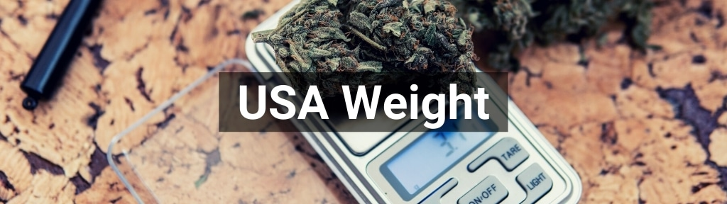 ✅ Alle hoge kwaliteit USA Weight producten van Smartific.nl