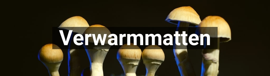 ✅ Alle hoge kwaliteit Verwarmmatten producten van Smartific.nl
