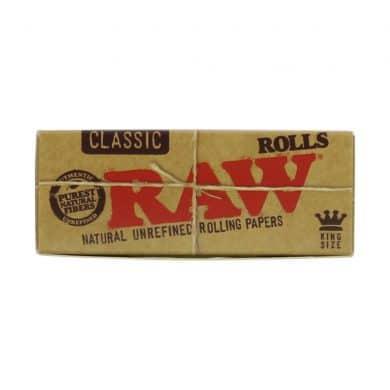 💨 Raw Rolls 3m Lange Vloei Smartific 716165177388