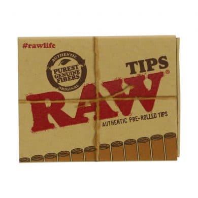 💨 Raw voorgerolde tips Smartific 716165179498
