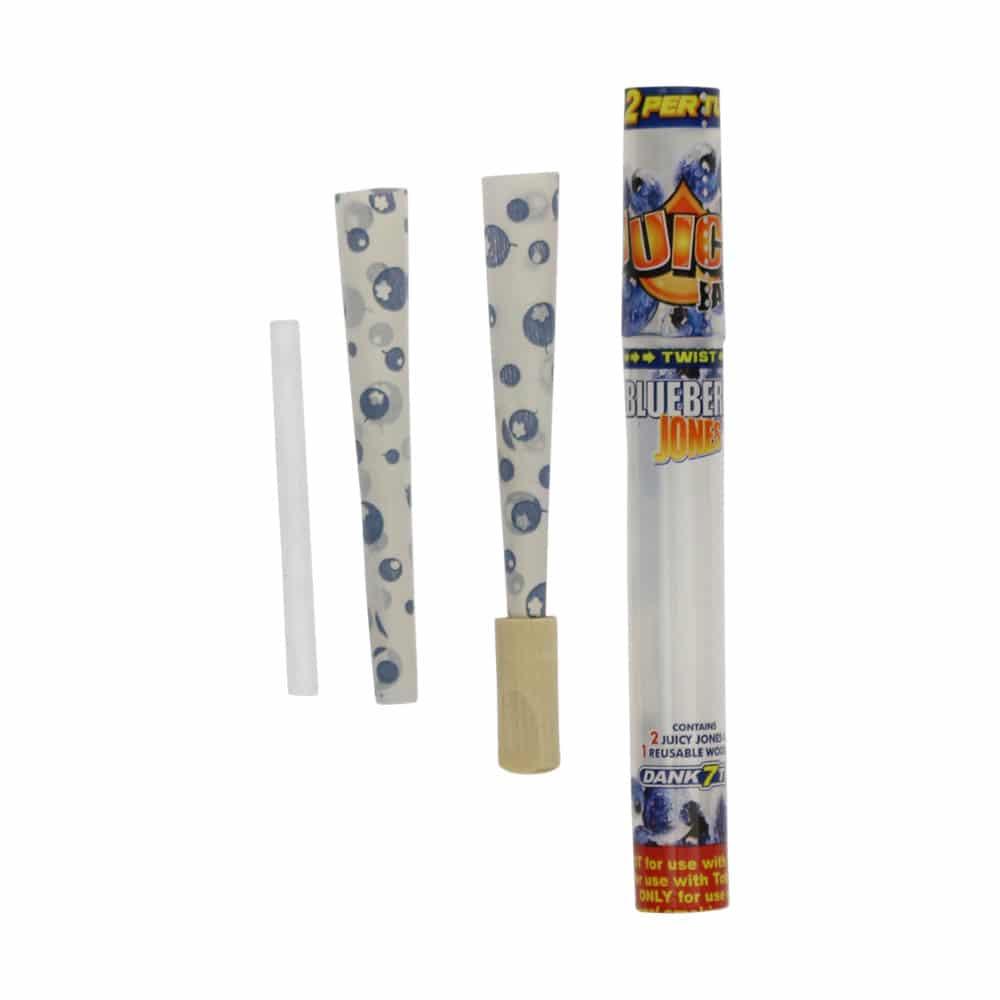 💨 Lol Actieve koolstoffilter tips Smartific 4260007977910