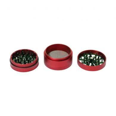 🧐 Thorinder Limited Xmas Grinder Smartific 8718053631110
